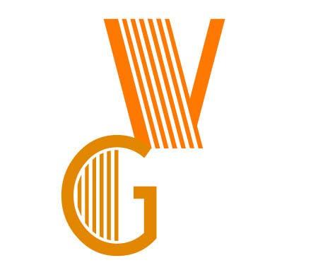 Contest Entry #                                        439                                      for                                         Logo Design for Vigor (Global multisport apparel)