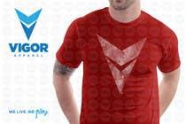 Graphic Design Contest Entry #445 for Logo Design for Vigor (Global multisport apparel)