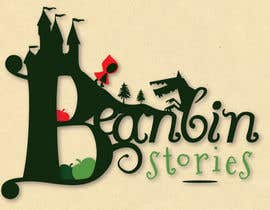 #68 for Fairy tales Graphic Design for beanbin by tatiana77