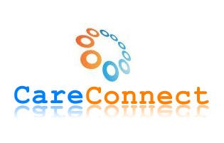 Penyertaan Peraduan #248 untuk Design a Logo for CareConnect. Multiple winners will be chosen.