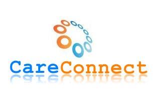 Kilpailutyö #248 kilpailussa Design a Logo for CareConnect. Multiple winners will be chosen.
