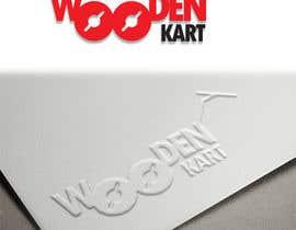#36 untuk Design a Logo for Online Web Store oleh propeller215