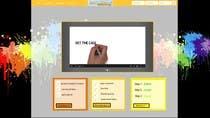 Design a Website Mockup for A Payday Loan Site için Graphic Design6 No.lu Yarışma Girdisi