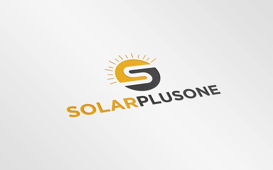 Solar Energy Logo Designs  2053 Logos to Browse  Page 5