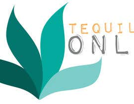 #30 para Design a Logo for Tequila Website por linniC