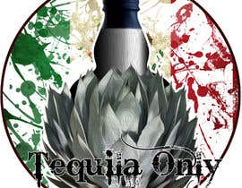#6 para Design a Logo for Tequila Website por kirilvalchev