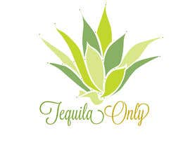 nº 20 pour Design a Logo for Tequila Website par Shexane