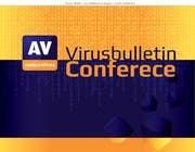 Graphic Design Bài thi #39 cho Exhibition Stand Design (technical fair) Virusbulletin