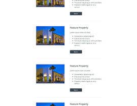 #2 for Design a Email Template for Real Estate Business by deemiju