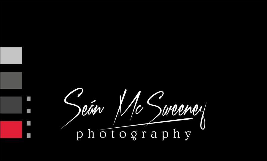 Inscrição nº                                         246                                      do Concurso para                                         Design a FONT for a photographer's name
