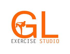 #84 for Design a NAME and LOGO for a new Fitness business by iftawan