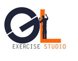 #120 untuk Design a NAME and LOGO for a new Fitness business oleh iftawan