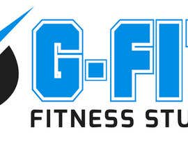 #38 cho Design a NAME and LOGO for a new Fitness business bởi rajatprajapati