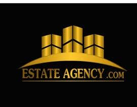 #106 for Design a corporate Logo for an Estate Agency af creativedesigned