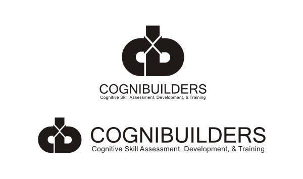 Contest Entry #109 for Design a Logo for Cognibuilders