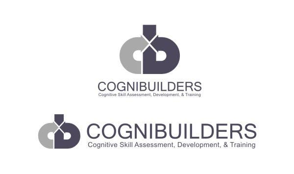 Contest Entry #110 for Design a Logo for Cognibuilders