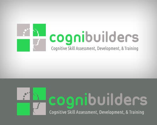 Contest Entry #104 for Design a Logo for Cognibuilders