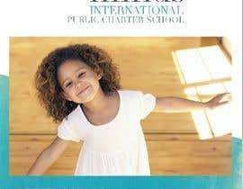#44 для Design a Fundraising Brochure от amy017