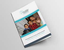 #53 для Design a Fundraising Brochure от ms471992