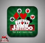 Graphic Design Inscrição do Concurso Nº39 para Design logo and table for a card game
