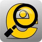 Contest Entry #11 for Design a Logo for Mobile App