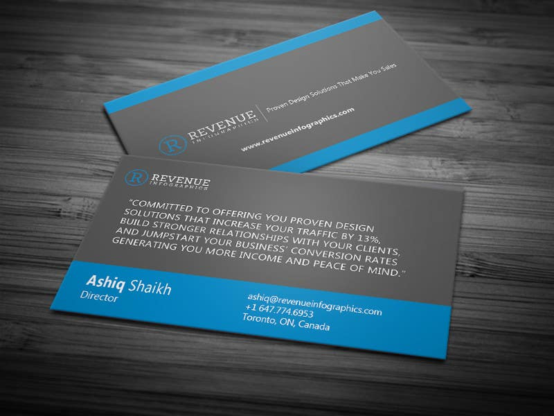 Entry 14 by jatinsharma96 for awesome graphic design business needs contest entry 14 for awesome graphic design business needs you to design professional business cards reheart Gallery