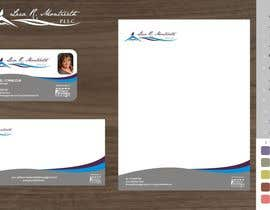 nº 44 pour Business Designs for Lexa R. Montierth, PLLC par santosrodelio
