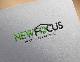 #53 для Design a Logo for a consulting company от tania06