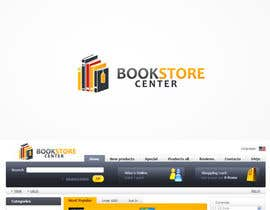 cornelee tarafından Design a Logo and 3 banners for my book web site için no 29