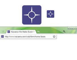 #2 para Favicon Design for Websites por umamaheswararao3