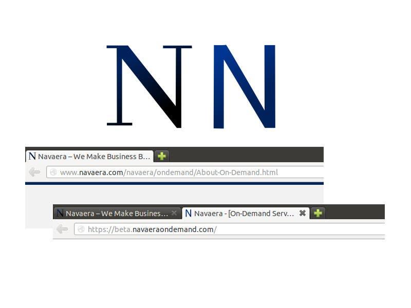 Inscrição nº 19 do Concurso para Favicon Design for Websites