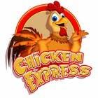 Bài tham dự #9 về Graphic Design cho cuộc thi Graphic Design for Chicken Express