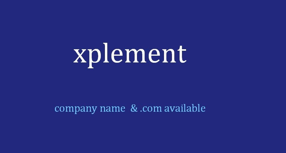 explementary