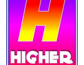 #6 for Diseñar un logotipo para una nueva marca de zapatillas de Running af GGALVANC