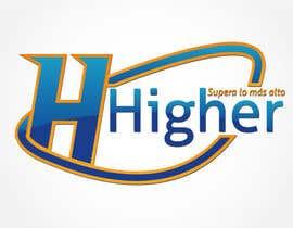 #2 for Diseñar un logotipo para una nueva marca de zapatillas de Running af dgrafico2004