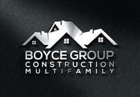 Graphic Design Inscrição do Concurso Nº59 para Design a Logo for my construction company