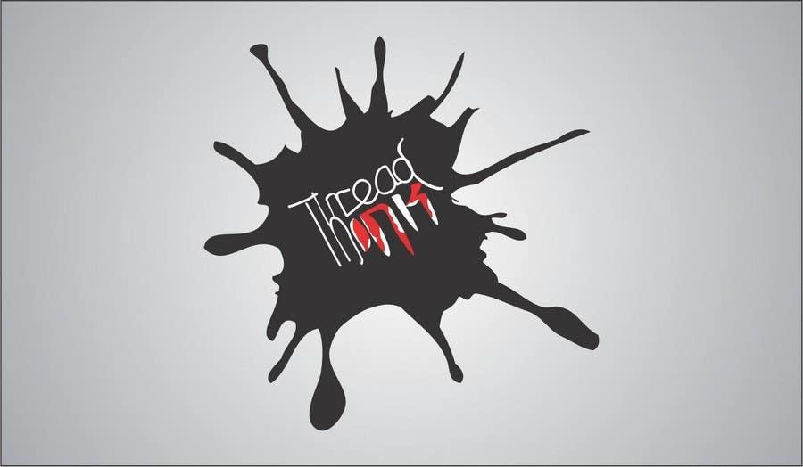 Inscrição nº 382 do Concurso para We need a logo, and we want to pay you! Come up with whatever you like!