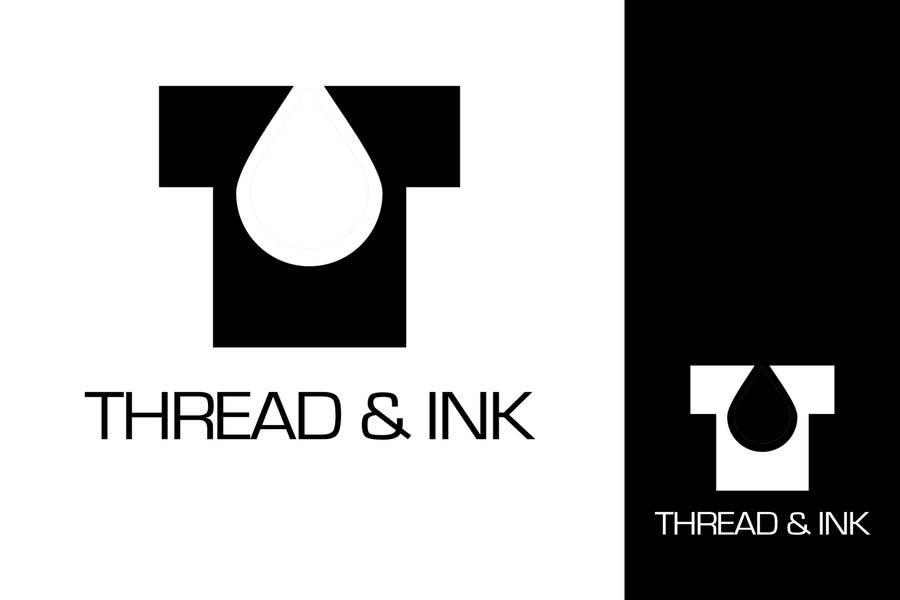 Inscrição nº 604 do Concurso para We need a logo, and we want to pay you! Come up with whatever you like!