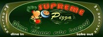 Bài tham dự #71 về Graphic Design cho cuộc thi Design a sign for a pizzeria
