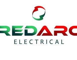 #175 for Design a Logo for RedArc Electrical by moro2707