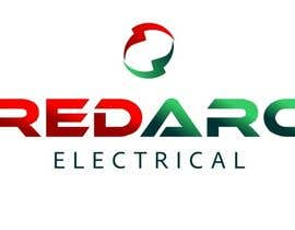 #176 for Design a Logo for RedArc Electrical by moro2707