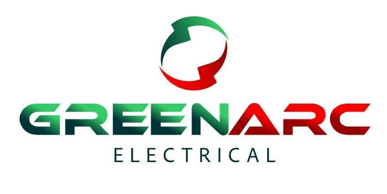 Inscrição nº 209 do Concurso para Design a Logo for RedArc Electrical