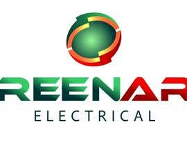 #210 cho Design a Logo for RedArc Electrical bởi moro2707