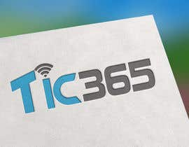 #75 for New Logo for a technology company af rajibdu02