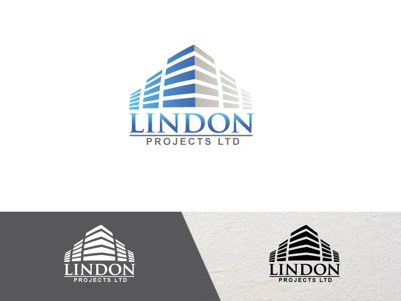 design a logo for new building company freelancer