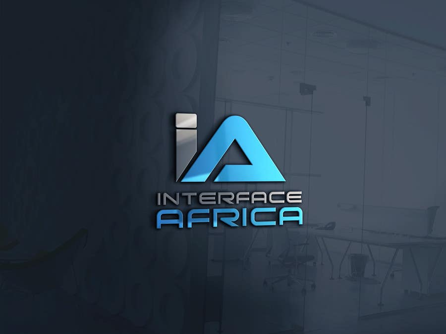 Design a Logo for IA | Freelancer