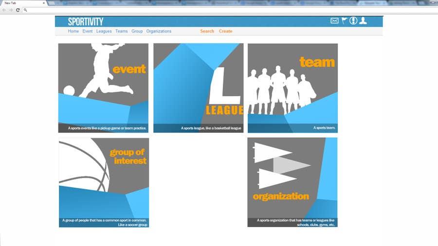 Bài tham dự cuộc thi #                                        2                                      cho                                         Graphic Design for the Create page