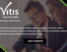 #26 untuk Vitis Solutions & our VitisOne Web Page Publicity oleh ducdungbui