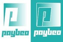 Graphic Design Inscrição do Concurso Nº69 para Design a Logo for 'Paybeo'