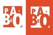 Graphic Design Inscrição do Concurso Nº71 para Design a Logo for 'Paybeo'